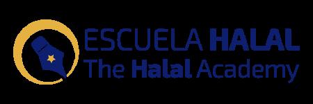 Escuela Halal