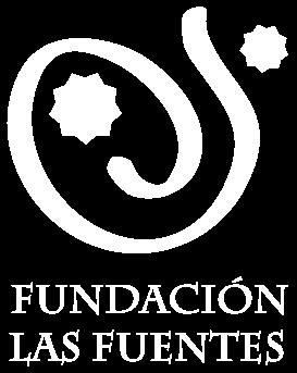 Fundación Las Fuentes