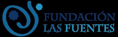 Fundación Las Fuentes Logo